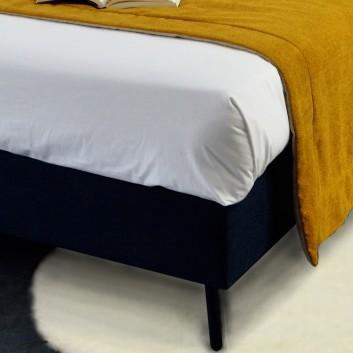 sommier tapissier resilatt resistub. Black Bedroom Furniture Sets. Home Design Ideas