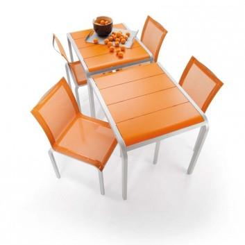 Table Ego Paris 90