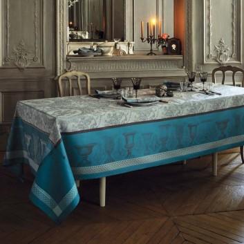 Nappe Coton Garnier Thiebaut