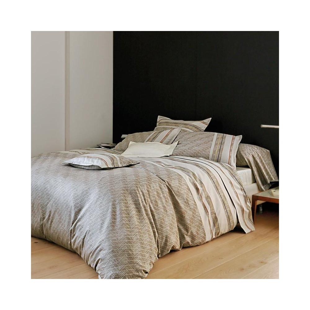 satin ars en r blanc des vosges. Black Bedroom Furniture Sets. Home Design Ideas
