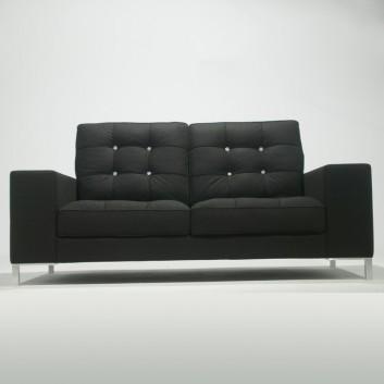 Canapé d'Argentat Swarovski