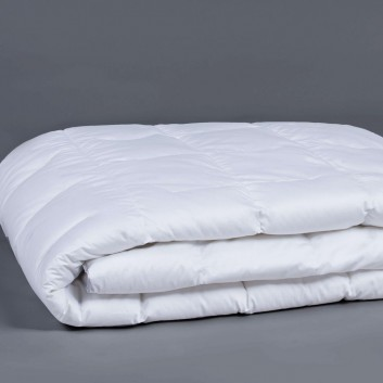 Couette Montreal pyrenex 100g