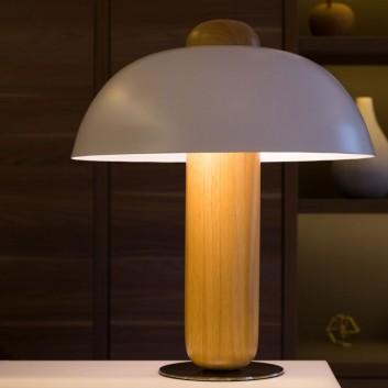 Lampe Kos Clochette