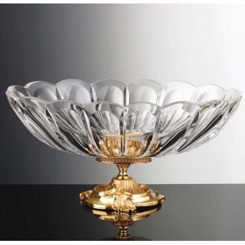Coupe Cristal & Bronze TURENNE