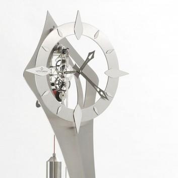 Horloge Comtoise Utinam