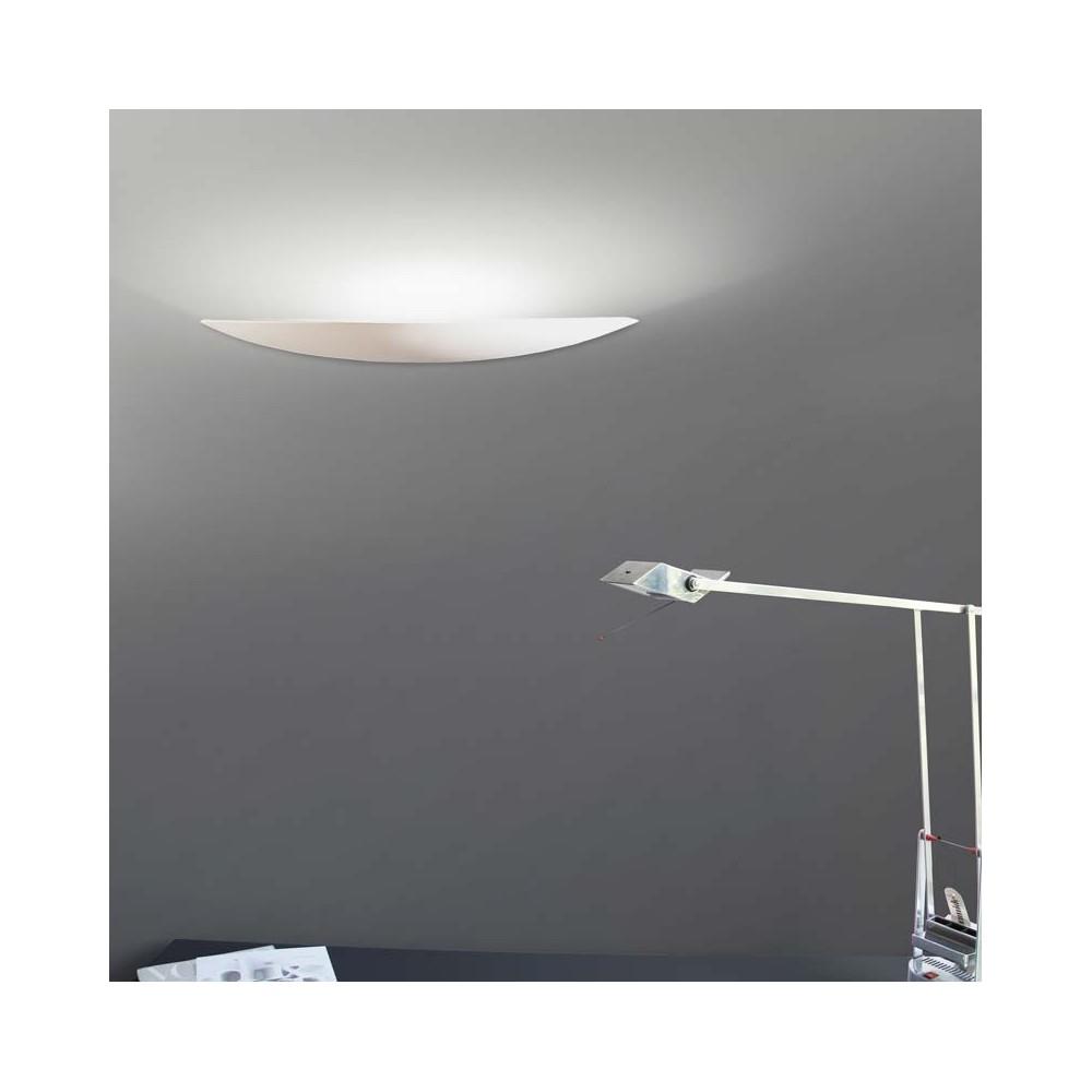 applique murale art d co sedap. Black Bedroom Furniture Sets. Home Design Ideas