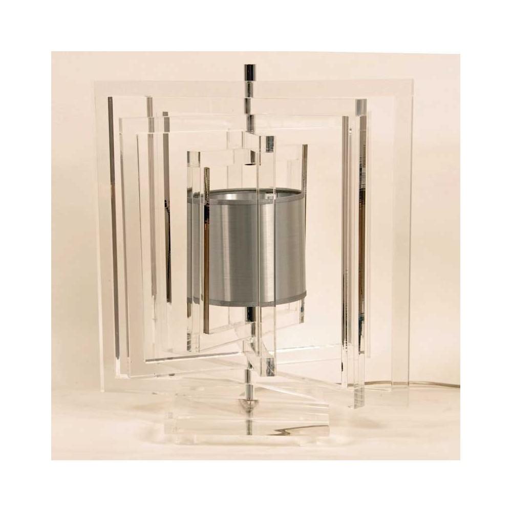 lampe design pauline h. Black Bedroom Furniture Sets. Home Design Ideas