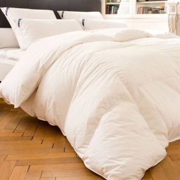 Couette Naturelle Pyrenex Made In France