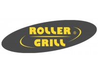 ROLLER GRILL