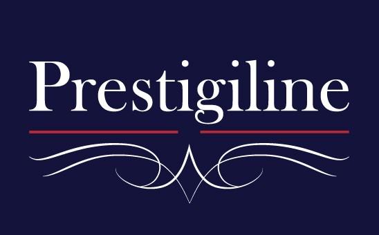 PRESTIGILINE