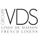 VDS ITC