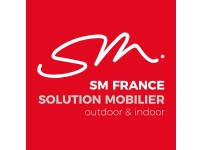 SM France