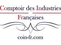 Comptoir des industries françaises