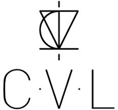 CVL Manufacture
