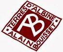 TERRES ALBINE